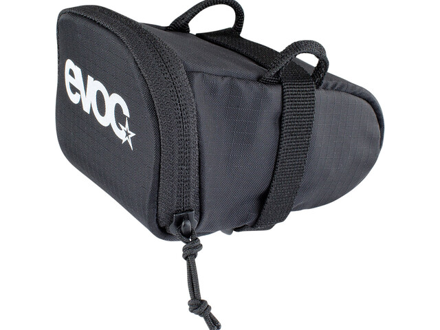 EVOC Seat Bag S, sort